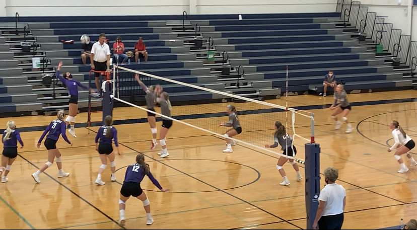 VB vs Aurora